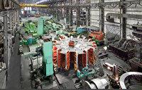 Сырьевой придаток вместо мастерской. Евросоюз запрещает Украине поддерживать промышленность