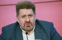 Кость Бондаренко рассказал о «социологических партизанах» Тимошенко