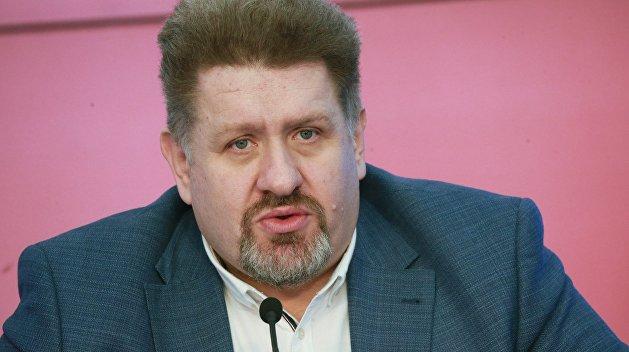 Бондаренко: Порошенко вряд ли удастся принудить Зеленского к участию в дебатах