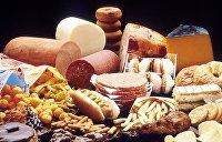 На Украине самая высокая смертность в Европе от неправильного питания