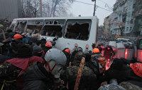 Шесть лет назад украинцев предупреждали: не зовите войну