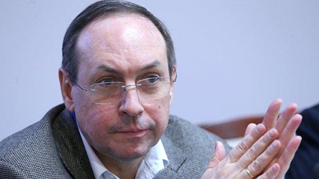«Их интересы были соблюдены при распаде СССР». Никонов объяснил свои слова о Казахстане