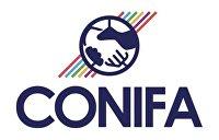 Футбол: ДНР и ЛНР узнали своих соперников по групповому этапу Евро-2019 ConIFA