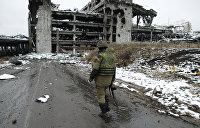 ООН обновила данные о погибших в Донбассе