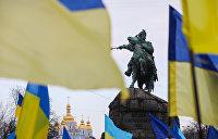 «Русский националист» или «украинский автономист»? Два образа Богдана Хмельницкого