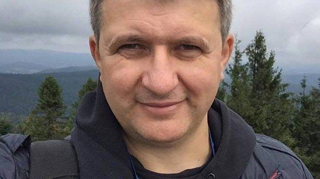 Романенко: Порошенко «отмажет» виновных в хищениях в оборонке