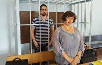 Оправдание журналиста Волкова: симптом выздоровления Украины или затишье перед бурей