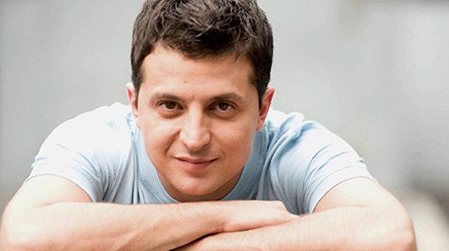 Политтехнолог Зеленского: Русскоязычных на Украине защищать не надо