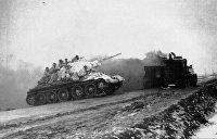 День в истории. 24 января: 75 лет назад началась битва, которая могла бы стать вторым Сталинградом