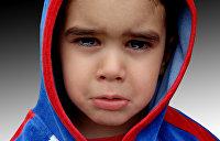 «Я себя за это не казню»: В Запорожье блогер-воспитатель избила 6-летнего ребенка ногами