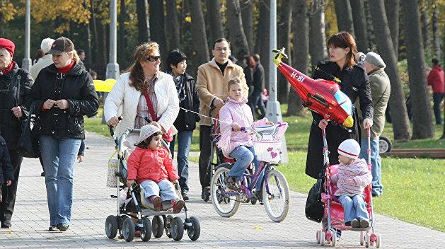 На Украине стали вдвое чаще разводиться