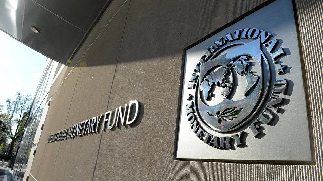 Большая проверка: На Украину прибыли эксперты МВФ