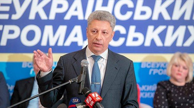 Гройсман, Тимошенко или Бойко? Украинцы рассказали, кого видят премьером