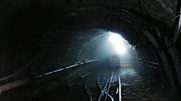 Украинские шахтеры опровергли слова Лукашенко о планах работать в Белоруссии вместо бастующих