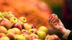 Нутрициолог назвала безопасные для фигуры фрукты