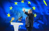 Правда и ложь о будущем Украины. О чем не сказал Порошенко, выдвигаясь в президенты