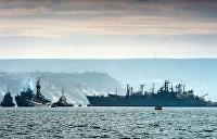 Жилин рассказал, что сделает Россия, если флот НАТО будет вести себя по-хамски