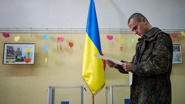 Ищенко: От того, что Россия не признает выборы, русские танки не окажутся во Львове