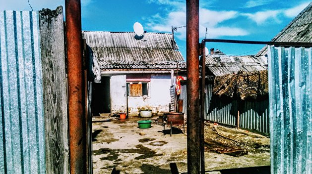 Порошенко пообещал обнищавшим украинцам скоростной интернет в селах