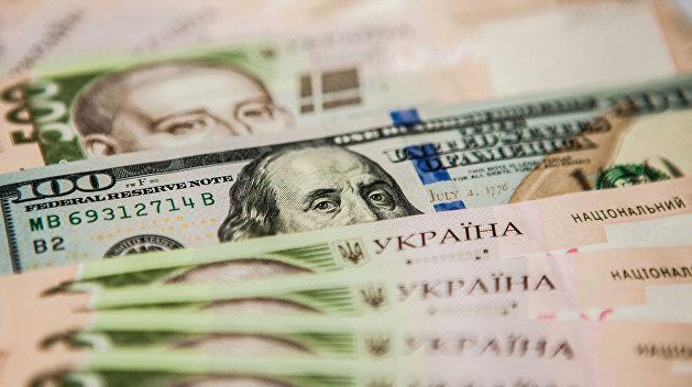 «Три толстяка»: Как самые влиятельные олигархи делят Украину