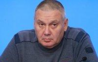 Копатько: Порошенко был лидером на западе Украины, но Зеленский его догнал