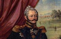 Первый после Суворова. Как потомок казака из Полтавы стал великим русским полководцем