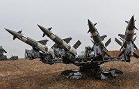 Как политика сожрала оборонку. Украинское оружие больше никому не нужно