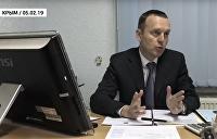 Депутат Госдумы прокомментировал закон о гражданстве — видео