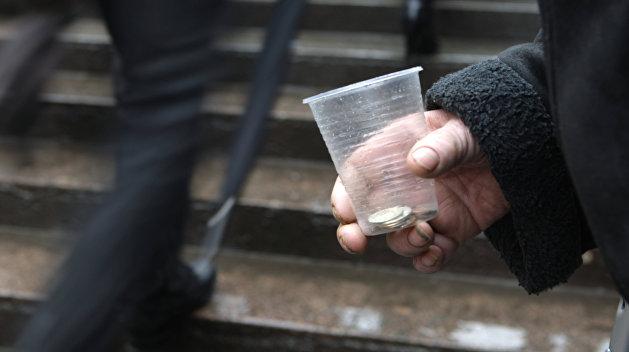 Рабинович объяснил, почему Украину ждет «бюджет нищеты»