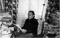 Сокровища Пляцковского: Уникальная коллекция слов, их хочется петь и совсем невозможно забыть