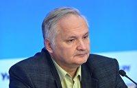 Суздальцев: Это не Россия потеряла Украину, а Украина потеряла Россию