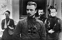 Фильм «Щорс». Как Сталин продвигал украинскую культуру