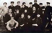 День в истории. 11 февраля: В Харькове появилась первая украинская политическая партия