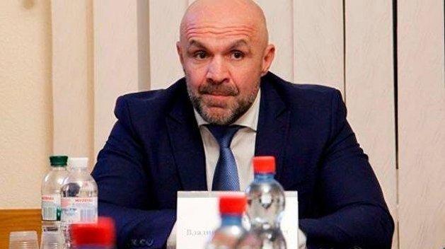 Дело Гандзюк. Прокурор запросил 12 лет тюрьмы для главы Херсонского облсовета Мангера