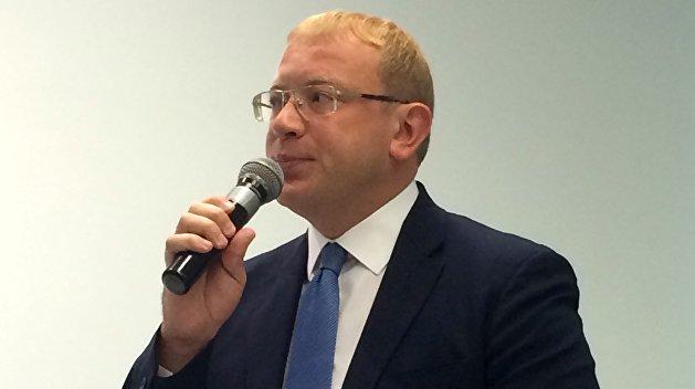 Прокуратура возбудила уголовное дело против посла Украины в Канаде