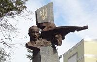 День в истории. 12 февраля: ликвидирован главный виновник Волынской резни