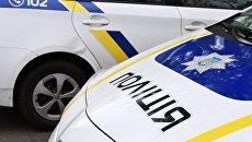 Вымогательство полиции и добробатовцы. В СМИ появились новые детали бойни на Житомирщине