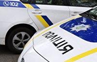 Полиция завела дело о покушении из-за обстрела автобуса под Харьковом