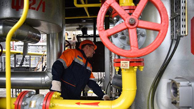 «Если есть продавец и покупатель, можно обойтись без посредника» — Ищенко о газовом контракте
