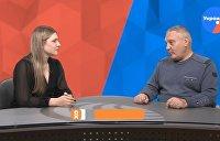 «Точка зрения»: Социолог Копатько с прогнозами на выборы-2019 на Украине