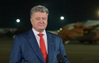 Эксперт рассказал, как Порошенко хочет «нокаутировать» Зеленского на выборах