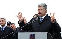 Считают в пользу Порошенко: Украинские политики и эксперты разуверились в социологах