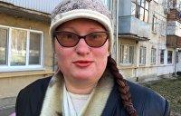 «Молодец, что сбежал»: Крымчане о возвращении капитана судна «Норд»
