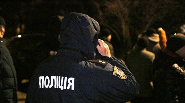 Глава Нацполиции рассказал, чем заменят автомат Калашникова