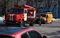 План по запугиванию жителей ДНР провалился: Соцсети о взрывах в Донецке