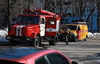 Бей чужих, чтобы свои боялись: Порошенко, расстреливая Донбасс, берет Украину на испуг