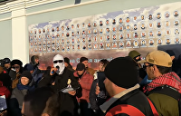 """СБУ нащупала российское """"гибридное вмешательство"""" в украинские выборы. И в нём застряло"""