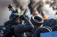Ермолаев: Если Зеленский и Тимошенко попадут во второй тур, власть постарается сорвать выборы