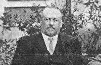 День в истории. 21 февраля: под Екатеринославом родился могильщик Российской империи