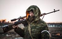 Донбасс за русский с гармыдером и гаплыком. Как язык стал причиной самой страшной войны ХХI века